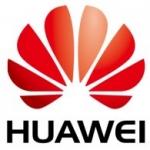 ฟิล์มกระจก Huawei