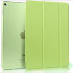 เคสไอแพด Ipad Air 2 ( Green ) Slim and Show Body