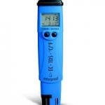 เครื่องวัดค่าการนำไฟฟ้า และการละลาย EC/TDS/Temp Tester