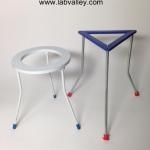 ที่ตั้ง 3 ขา tripod stand (Circular/Triangular)