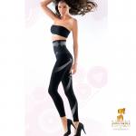 ชุดกระชับสัดส่วน แบบเลคกิ้งเอวสูง - High Waist Leggings Shapewear