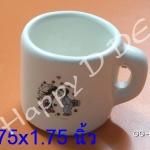 ของชำร่วย แก้วเซรามิค แก้วตราไก่ GG-ca61