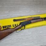 Bruni Winchester 1894 Rifle Blank gun