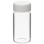 ขวด vial scintillation glass 20 ml