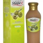 น้ำมะขามป้อม 100% (3 ขวด 600 บาท)