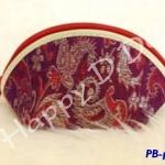 ของชำร่วย กระเป๋า ถุงผ้าลดโลกร้อน PB-pd03