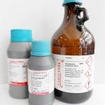 เคมีภัณฑ์, ผลิตภัณฑ์ Carlo erba