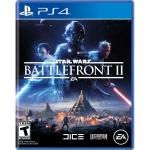 PS4: Star Wars Battlefront II (R3)