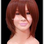 วิกผมมิกะ ฮาริมะ ดูราราร่า Mika Harima Durarara Cosplay Wig