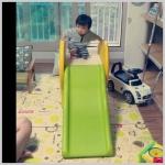 รีวิว Mini coco slide korea