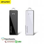 หูฟัง Awei A850BL (Bluetooth)