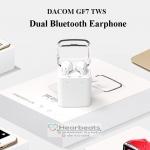 หูฟัง Airpods ( Bluetooth )