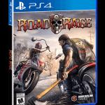 PS4 : Road Rage (R1)