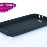 เคส Note 2 Soft Case ซิลิโคน