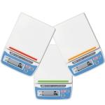 เครื่องชั่งดิจิตอล Digital Balance , Max 5100g