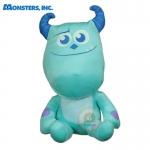 ตุ๊กตา ซัลลี่แวร์ คาวาอิ 12นิ้ว Monster inc