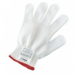 ถุงมือกันบาด cut resistance glove รุ่น Pro-1 cat.74-030