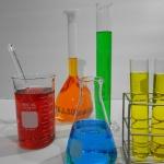 รายการ เคมีภัณฑ์ ที่เป็นตัวควบคุม ทางห้างฯ ไม่มีจำหน่าย