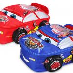 กระเป๋าเป้เด็ก CARS