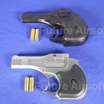 FS Cobra Derringer 007 Model gun