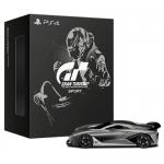 PS4 : Gran Turismo Sport Collector's Edition (R3)