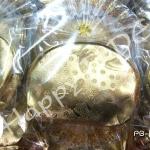ของชำร่วย กระเป๋า ถุงผ้าลดโลกร้อน PB-bc01