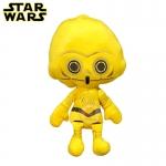 ตุ๊กตา (สตาร์ วอร์ส) C-3PO 17 นิ้ว