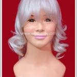 วิกผมมาริลีน มอนโร Marilyn Monroe Cosplay Wig