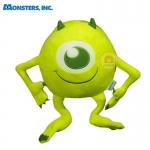 ตุ๊กตา ไมค์ มอนส์เตอร์ (คาวาอิ) 9 นิ้ว Monster inc