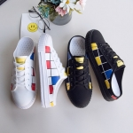 [Pre-Order] Oshoes029