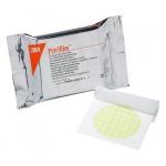 """Petrifilm Environmental Listeria Plates """"3M"""""""