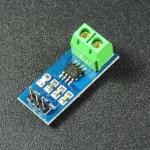 20A range Current Sensor Module