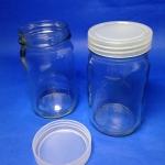 ขวดเพาะเลี้ยงเนื้อเยื่อ Tissue Culture Bottle