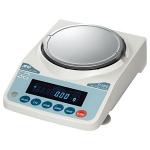 เครื่องชั่งดิจิตอล 2 ตําแหน่ง Digital balance scale , Max2200g