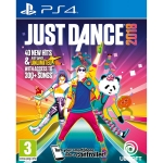 PS4 : Just Dance 2018 (R3)