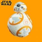 ตุ๊กตา BB-8 Star wars