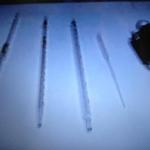 คลิป เรื่อง ปิเปต และ การใช้ ปิเปต pipette อย่างถูกวิธี