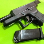 FS Glock 27/G27 Model Cap Gun (Full Metal)