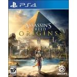 PS4 : ASSASSIN'S CREED ORIGINS (R3)