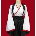 ชุดเมดเจแปนนีส Japanese Maid Costume