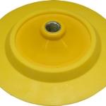 แป้นขัดสี สำหรับเครื่องแบบ Rotary