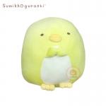 ตุ๊กตา (ซูมิโกะ ท่านั่ง) เพนกวิน ( 11 นิ้ว)