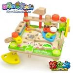 ของเล่นประดิษฐ์ สารพัดไอเดีย toy03