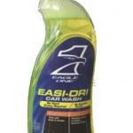 แชมพูล้างรถ / Easi-Dri Car Wash Shampoo
