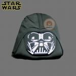 หมอน ดาร์ธ เวเดอร์ (Darth Vader) ลิขสิทธิ์แท้
