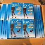 TopSlim Leggings เลคกิ้ง ราคา 380 บาท