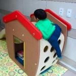รีวิว House slide by Haenim
