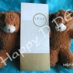 HSP4904 การ์ดแต่งงานแบบเรียบหรู