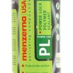 น้ำยาเคลือบสี Menzerna รุ่น Power Lock ขวดใหญ่ 32 ออนซ์