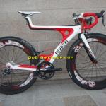 Ferrari Road bike 2016 Limited edition carbon fiber